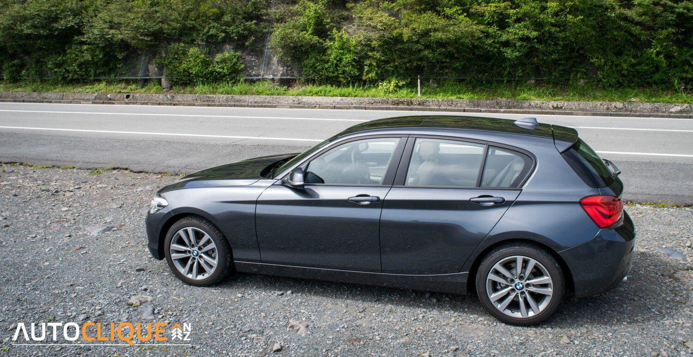 BMW-120i-5