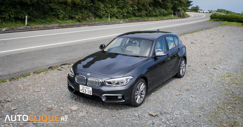 BMW-120i-7