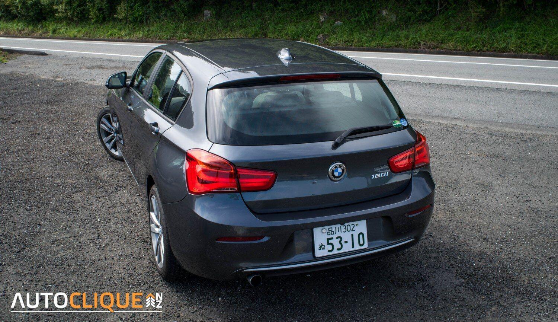BMW-120i-8