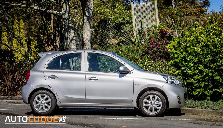 2015-Nissan-Micra-0489
