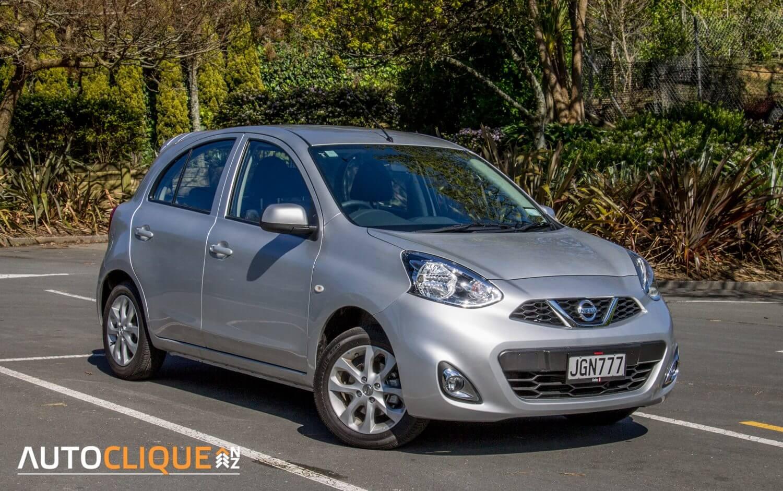 2015-Nissan-Micra-0503