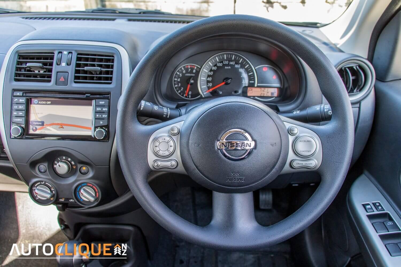 2015-Nissan-Micra-0508