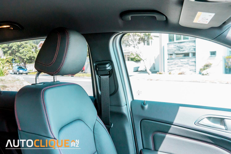 Mercedes_Benz-B250-RoadTest-Review-15