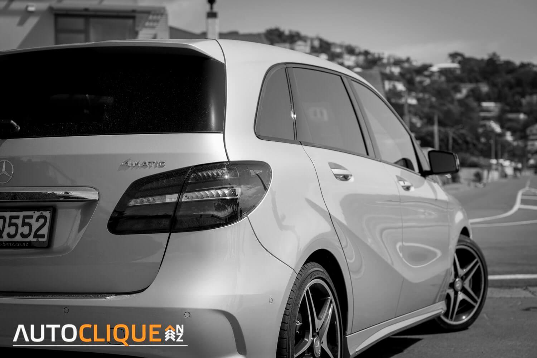 Mercedes_Benz-B250-RoadTest-Review-6