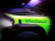 MOAB Jeep Safari Concept Sneak Peek