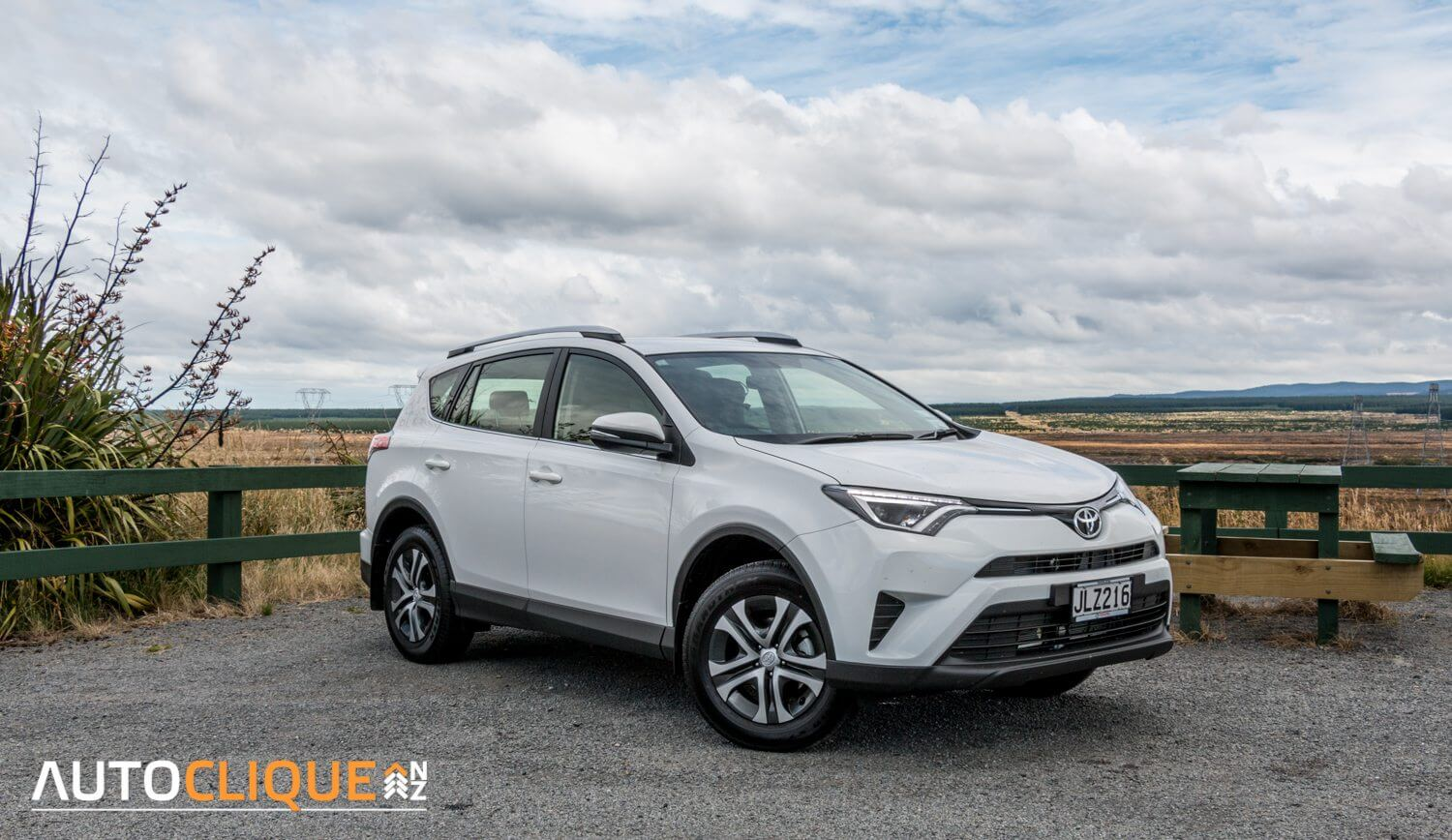 Exterior dimensions of 2015 rav 4 and honda 2015 for Honda rav 4
