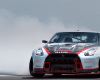 Nissan breaks Guinness World Record with 304.96 km/h drift