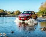 2016 Toyota Hilux SR5 Limited Petrol – Car Review – Weekend Work Vehicle?