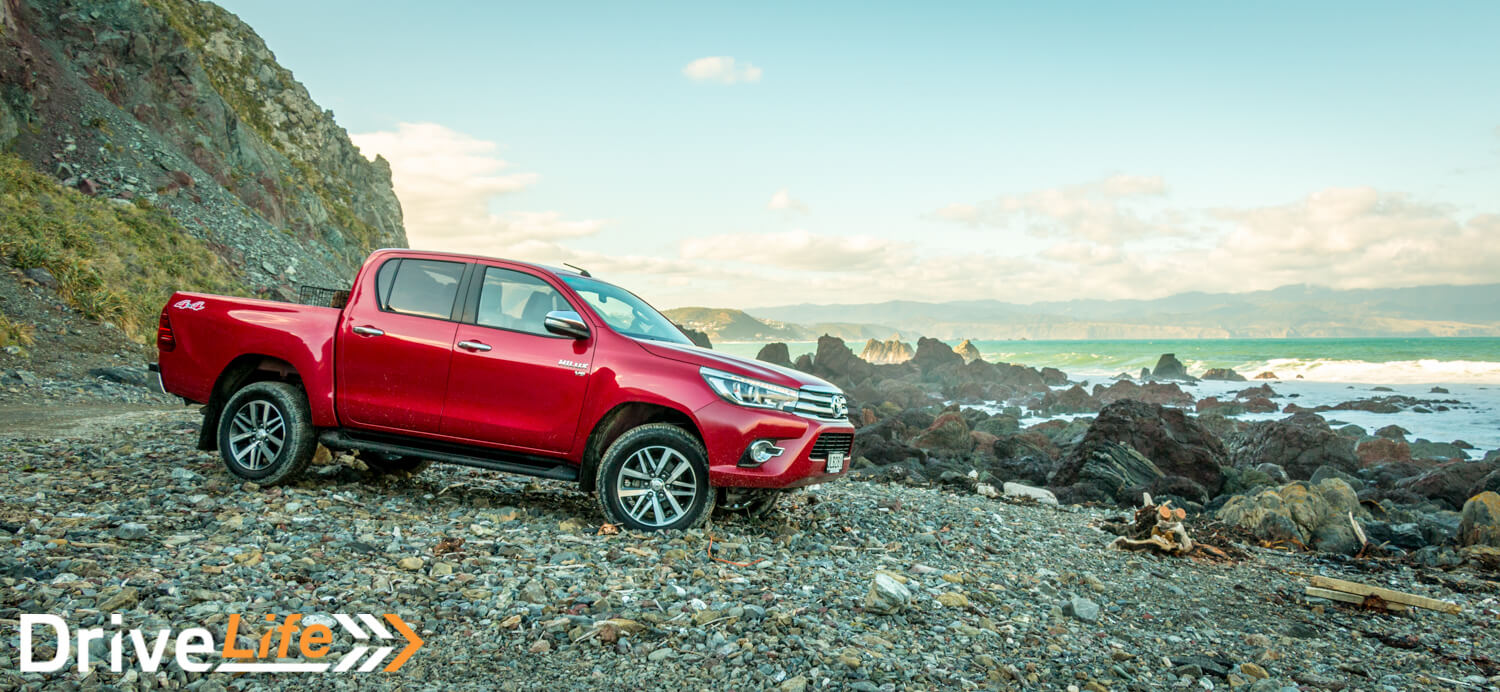 Car-Review-2016-Toyota-Hilux-Limited-4302
