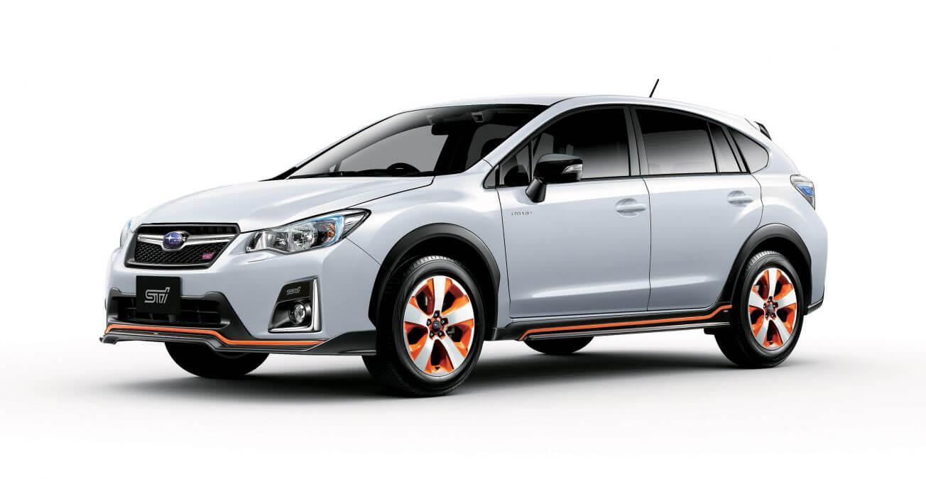 2016-subaru-xv-hybrid-sti-1