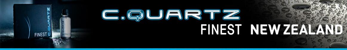 cquartz-finest-new-zealand