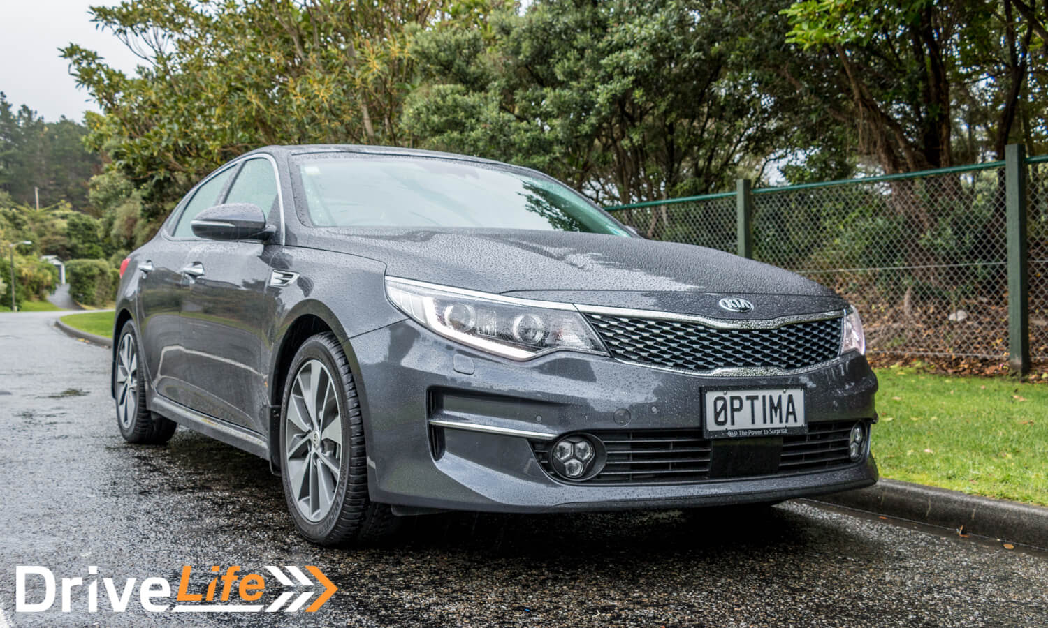 2016-Kia-Optima-Limited-4796
