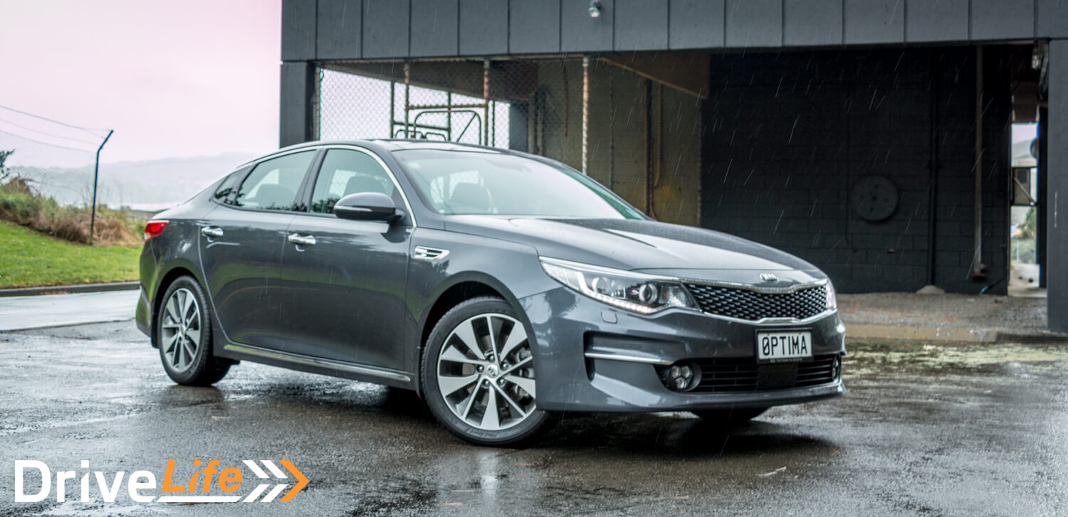 2016-Kia-Optima-Limited-4800