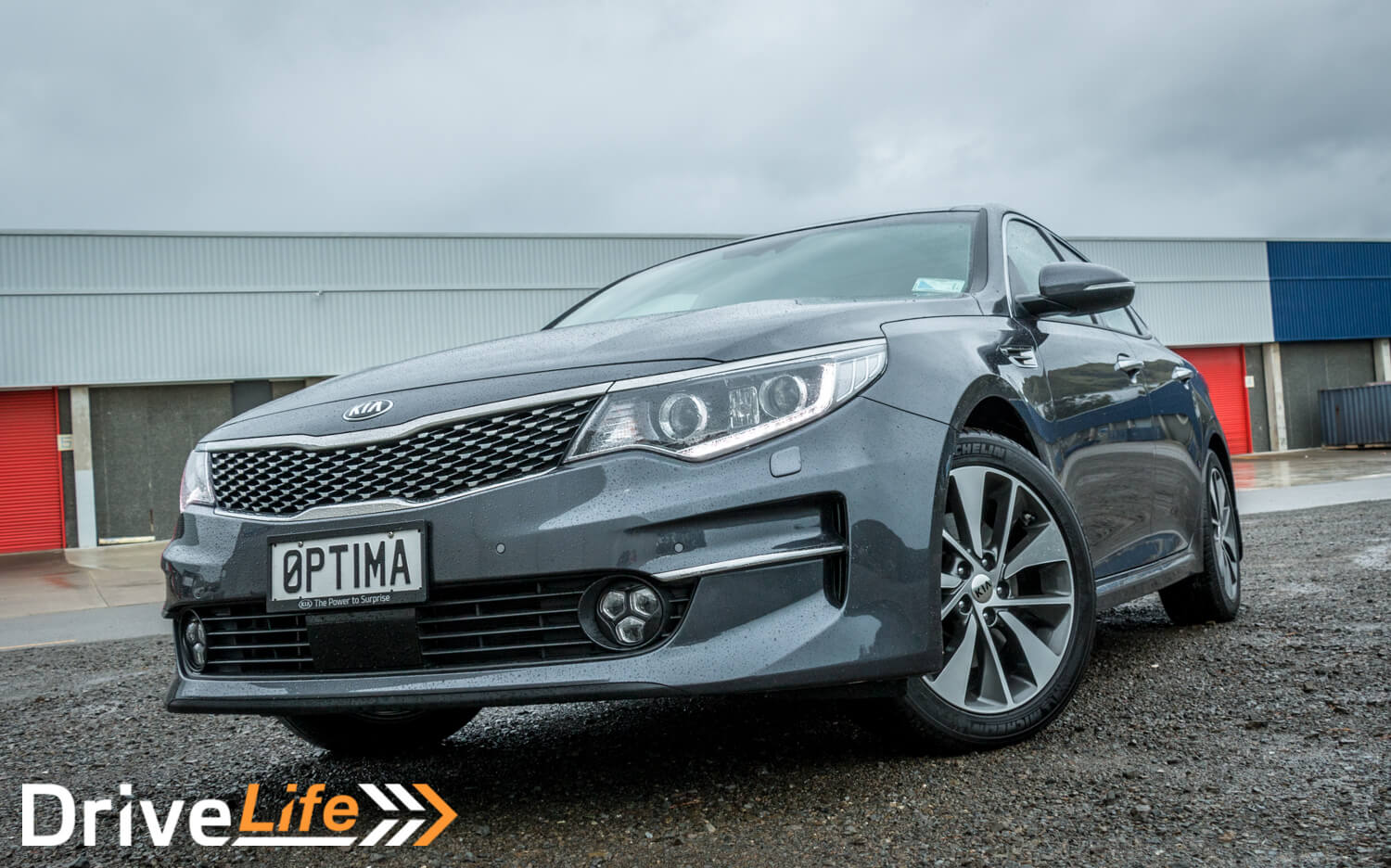 2016-Kia-Optima-Limited-4823