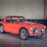 roy-savage-car-collection-austin-healy-1965