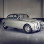 roy-savage-car-collection-jaguar-1967-mark-ii