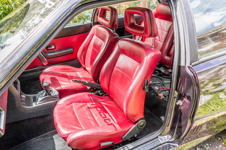 project-rusty-robs-audi-quattro-interior-2