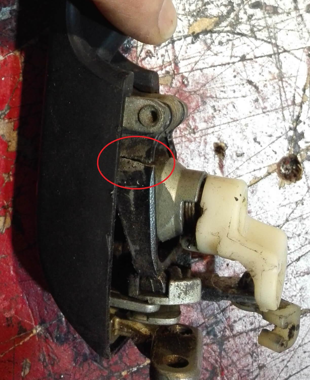 project-rusty-robs-audi-quattro-misc-1
