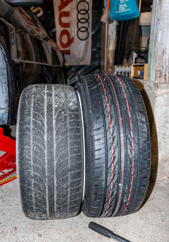 project-rusty-robs-audi-quattro-wheels-2