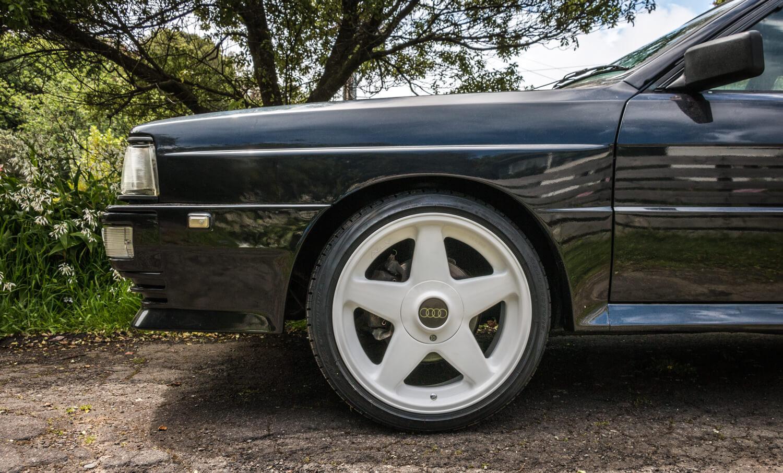 project-rusty-robs-audi-quattro-wheels-7