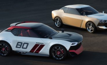 Affordable Sports Cars: The Impossible Japanese Dream