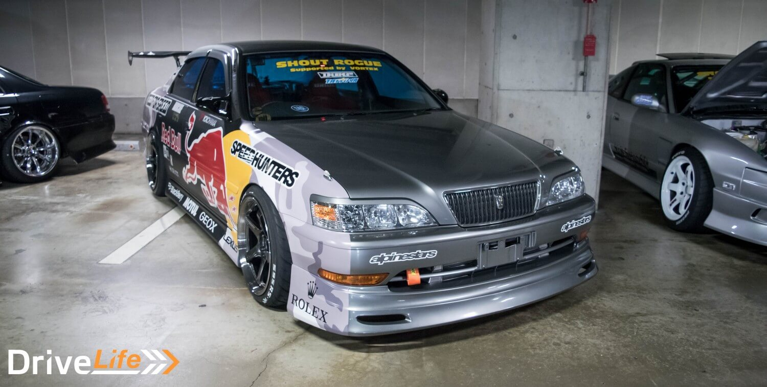 2017-super-street-fresh-meet-toyota-chaser