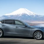 Drive-Life-NZ-Car-Review-Infiniti-Q50-2.0t-01