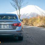 Drive-Life-NZ-Car-Review-Infiniti-Q50-2.0t-02