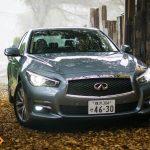Drive-Life-NZ-Car-Review-Infiniti-Q50-2.0t-03
