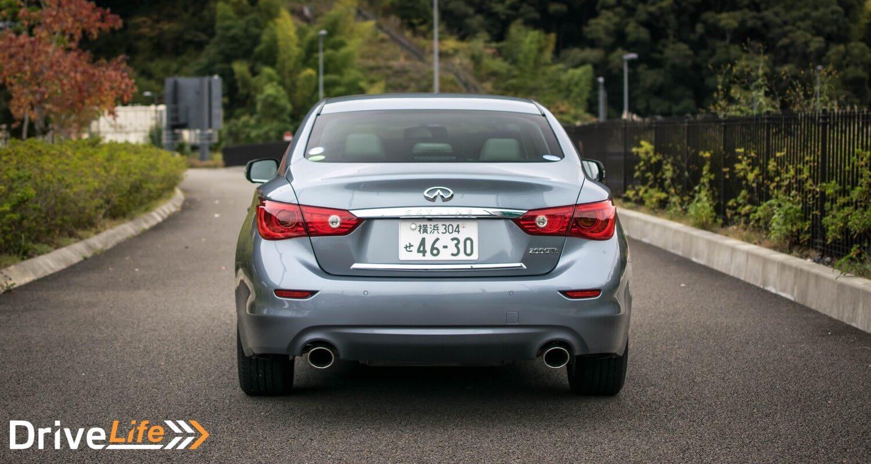 Drive-Life-NZ-Car-Review-Infiniti-Q50-2.0t-04