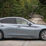 Drive-Life-NZ-Car-Review-Infiniti-Q50-2.0t-06