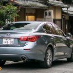 Drive-Life-NZ-Car-Review-Infiniti-Q50-2.0t-08