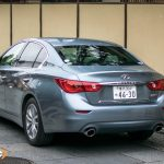 Drive-Life-NZ-Car-Review-Infiniti-Q50-2.0t-09