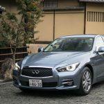 Drive-Life-NZ-Car-Review-Infiniti-Q50-2.0t-10