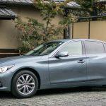 Drive-Life-NZ-Car-Review-Infiniti-Q50-2.0t-11