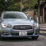 Drive-Life-NZ-Car-Review-Infiniti-Q50-2.0t-12