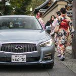 Drive-Life-NZ-Car-Review-Infiniti-Q50-2.0t-13