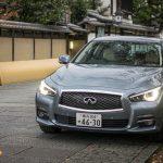 Drive-Life-NZ-Car-Review-Infiniti-Q50-2.0t-14