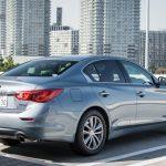 Drive-Life-NZ-Car-Review-Infiniti-Q50-2.0t-15