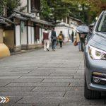 Drive-Life-NZ-Car-Review-Infiniti-Q50-2.0t-16