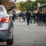 Drive-Life-NZ-Car-Review-Infiniti-Q50-2.0t-17