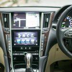 Drive-Life-NZ-Car-Review-Infiniti-Q50-2.0t-Interior-01