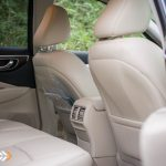 Drive-Life-NZ-Car-Review-Infiniti-Q50-2.0t-Interior-05