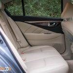 Drive-Life-NZ-Car-Review-Infiniti-Q50-2.0t-Interior-06