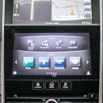 Drive-Life-NZ-Car-Review-Infiniti-Q50-2.0t-Interior-07