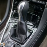 Drive-Life-NZ-Car-Review-Infiniti-Q50-2.0t-Interior-08