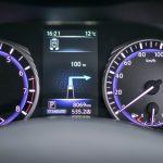 Drive-Life-NZ-Car-Review-Infiniti-Q50-2.0t-Interior-09