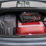 Drive-Life-NZ-Car-Review-Infiniti-Q50-2.0t-Interior-13
