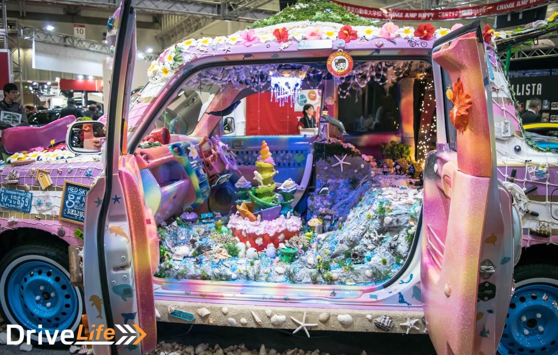 tokyo-auto-salon-2017-toyota-sea-car-interior
