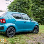 2017-Suzuki-Ignis-20